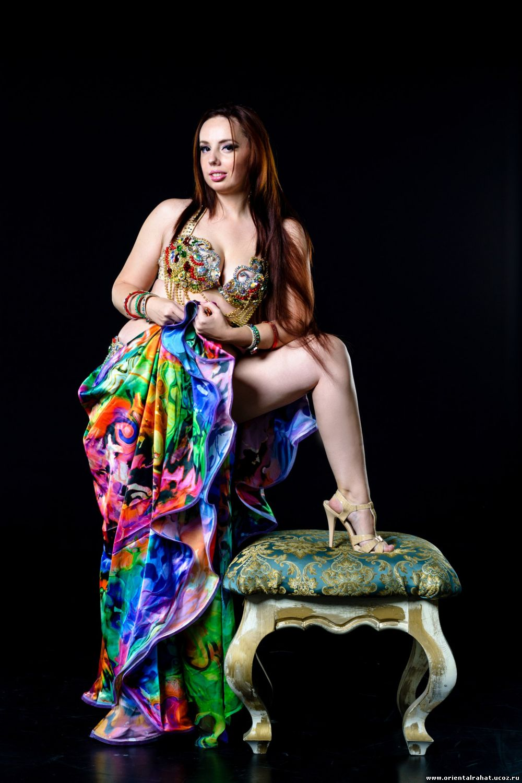 krasnodar-transvestit
